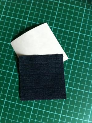 Vintage-Patch Reverse Patch Kit small