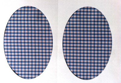 153 Vintage-Patch Royal Blue Red White Small Check Elbow Knee Patches small.jpg